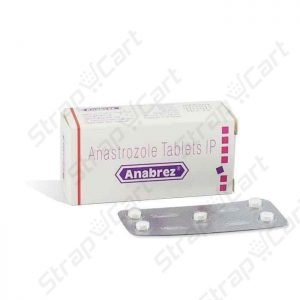 Buy Anabrez 1mg Online