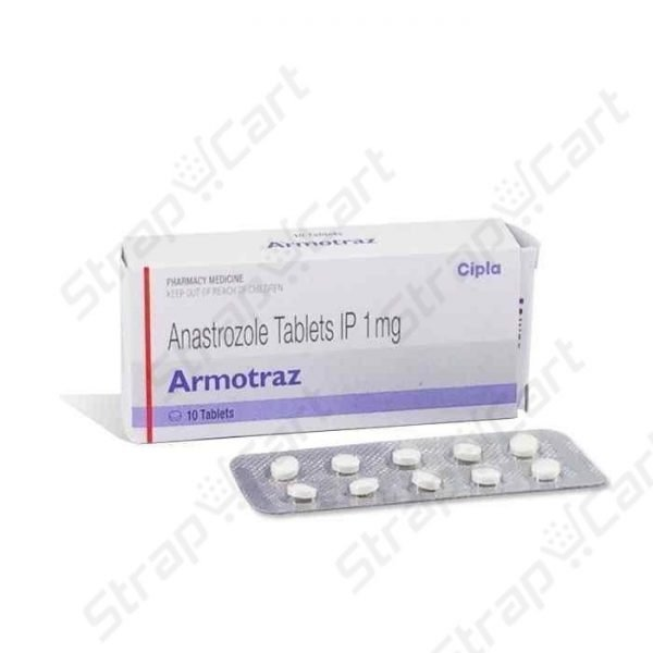Buy Armotraz 1mg Online