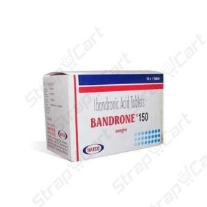 Buy Bandrone 150mg Online