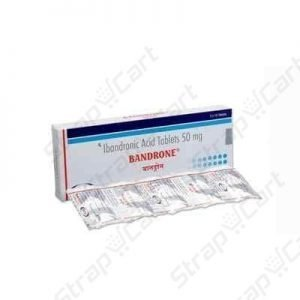 Buy Bandrone 50mg Online