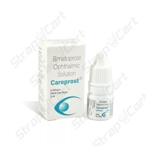 Buy Careprost 3ml Online
