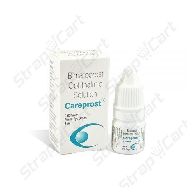 Buy Careprost 3ml Online