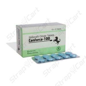 Buy Cenforce 100mg Online