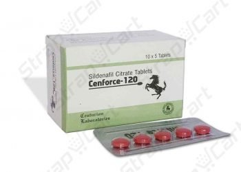 Buy Cenforce 120mg Online