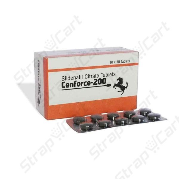 Buy Cenforce 200mg Online