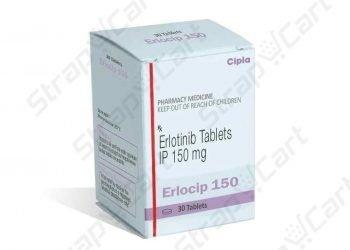 Buy Erlocip 150mg Online