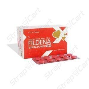 Buy Fildena 150mg Online