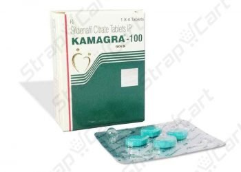 Buy Kamagra Gold 100mg online
