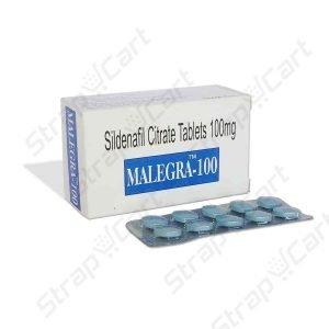 Buy Malegra 100mg Online