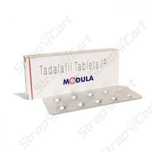 Buy Modula 5mg Online