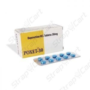 Buy Poxet 30mg Online