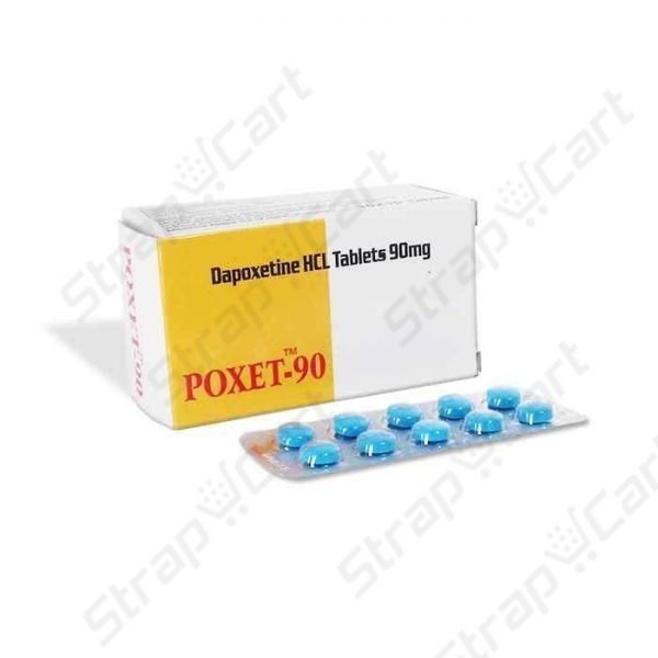 Buy Poxet 90mg Online