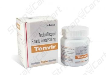 Buy Tenvir 300mg Online