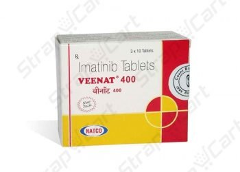Buy Veenat 400mg Online