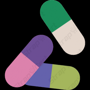 HIV & Herps