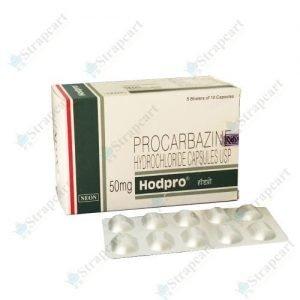 Hodpro 50Mg