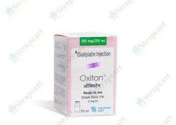 Oxitan 50Mg/25ml Injection