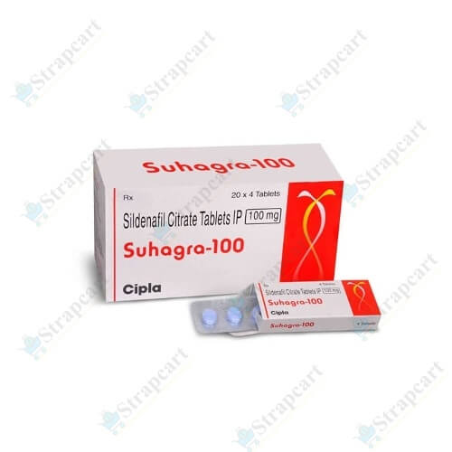 https://www.strapcart.com/wp-content/uploads/2018/02/Suhagra-100-Mg.jpg