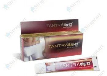 Tantra Big-12