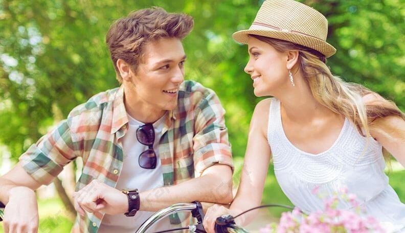 5 Sneak Attacks That Can Blow Up a Relationship