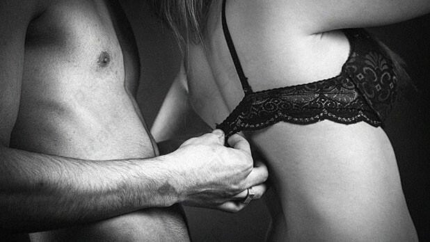9 ways more sex can improve your health