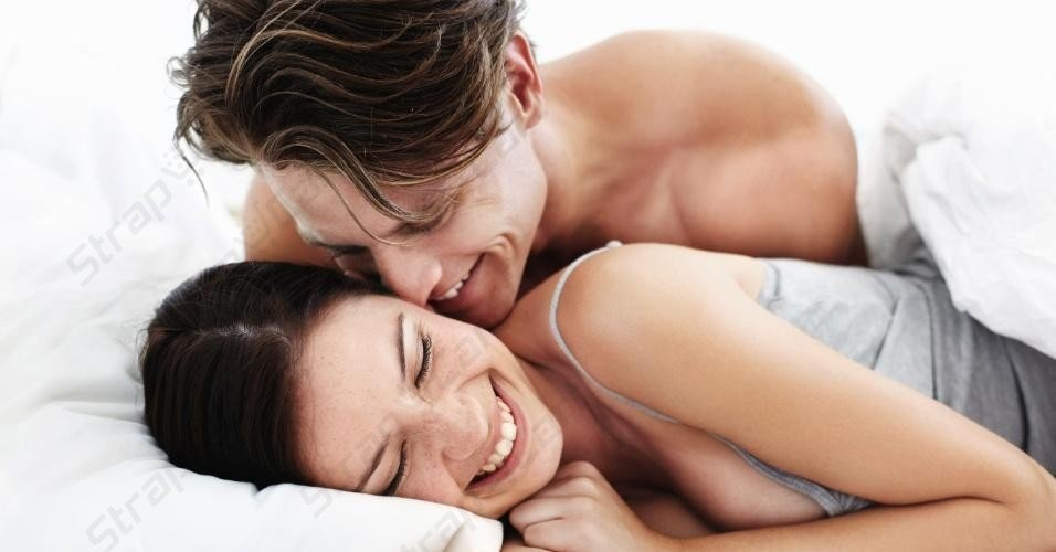Buy Dapoxetine Online in USA