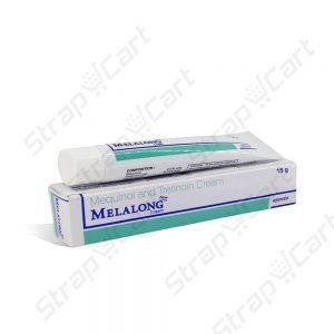 Melalong Cream 15gm