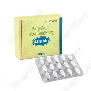 buy Alfusin 10mg online