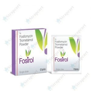 Fosirol Powder