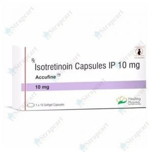 Accufine 10Mg
