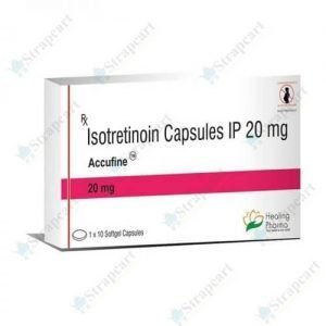 Accufine 20Mg