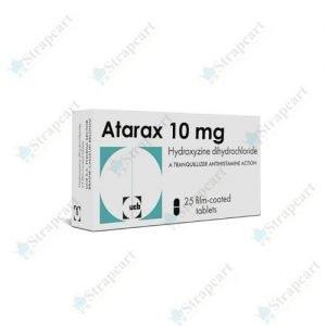Atarax 10Mg