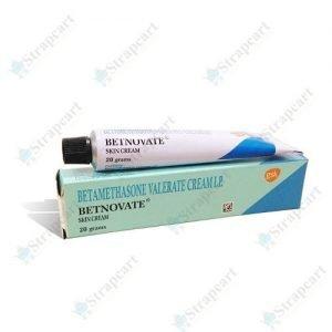 Betnovate Cream