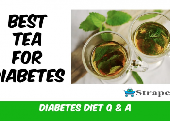 Consumption Of Green Coffee Can Help You Battle With Diabetes