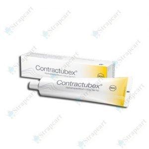 Contractubex Gel