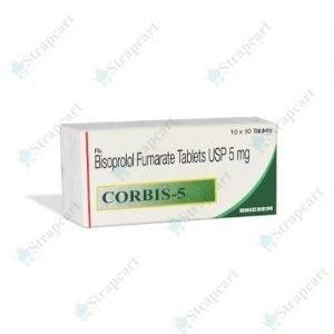 Corbis 5Mg