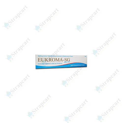 Eukroma SG Cream