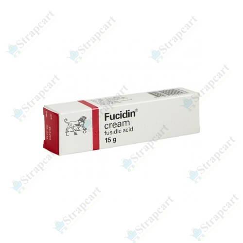 Fucidin Cream