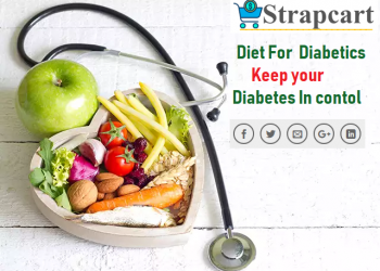 How Spinach Wards Off Diabetes Naturally