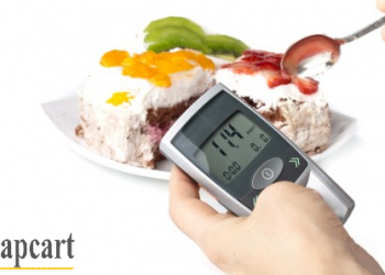 Looking At Sugar Beyond Diabetes