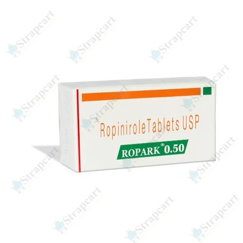 Ropark 0.5Mg