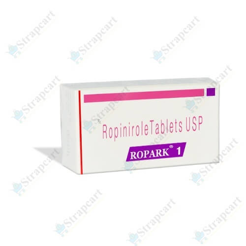 Ropark 1Mg