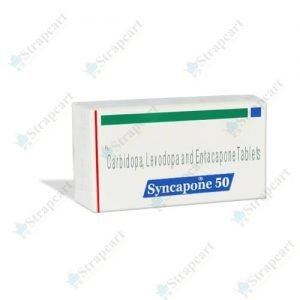 Syncapone 50