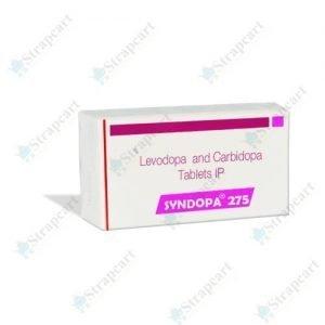 Syndopa 275