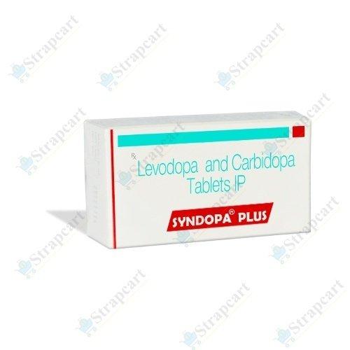 Syndopa Plus