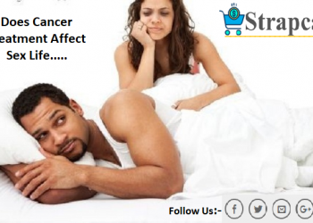 Does Cancer Treatment Affect Sex Life?