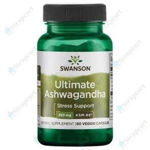 Ashwagandha 250Mg