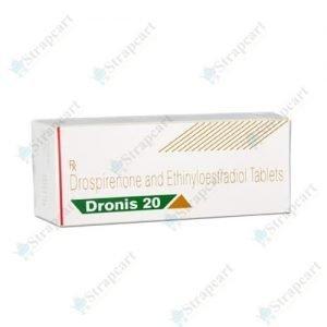 Dronis 20