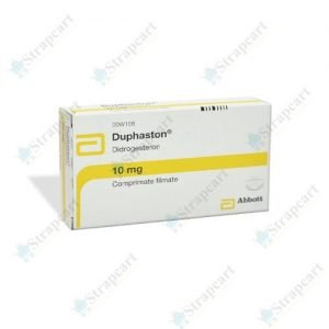 Duphaston 10Mg