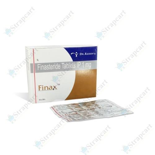Finax 1Mg